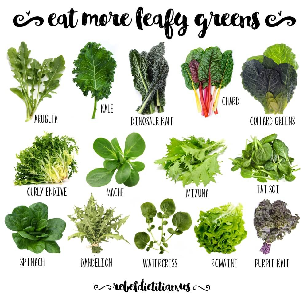 eat-more-leafy-greens1